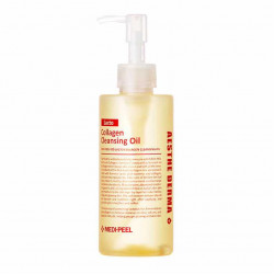 Medi-Peel Red Lacto Collagen Cleansing Oil 200ml
