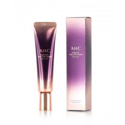 A.H.C Ageless Real Eye Cream For Face